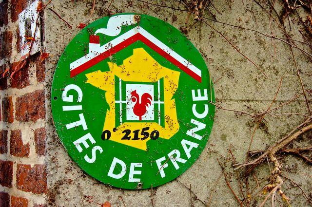 Bilan 2015 staisfaisant pour Les Gîtes de France