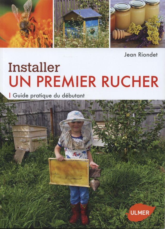 Installer un premeir rucher