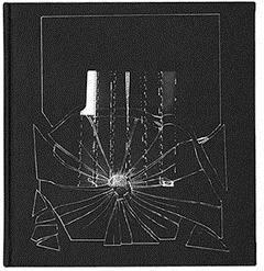 La photographie, livre de Ugo Mulas