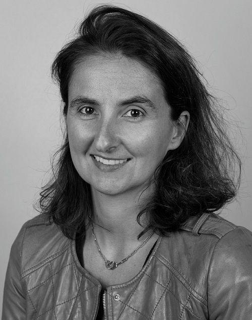 Elisabeth de Boissieu