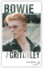 Bowie philosophie