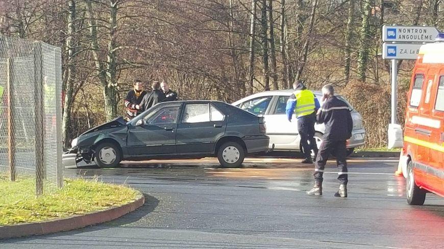 Dordogne nouvel accident mortel apr s un orage de gr les for Accident mortel a salon de provence