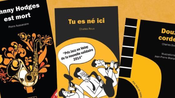 Photo - illustration concours nouvelle Jazz en Velay 2016 MEA 603*380