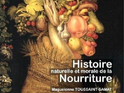MaguelonneToussaint-Samat