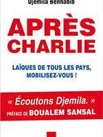 Après Charlie : plaidoyer pour une remobilisation laïque
