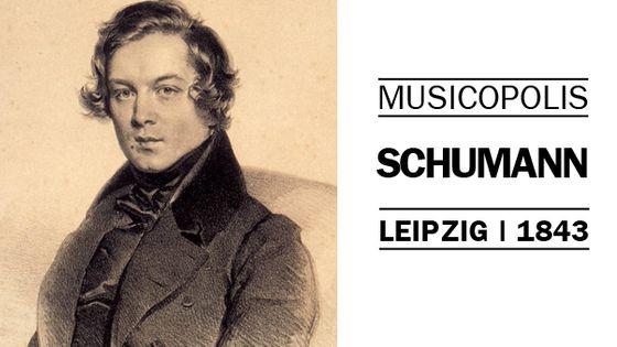 musicopolis schumann