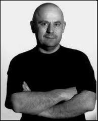 Patrick Kermann