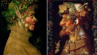 Pourquoi les Quatre saisons de Vivaldi est un tube ?