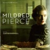 Album : Mildred Pierce de Todd Haynes
