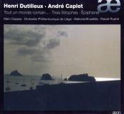 3 Pascal rophe dirige Henri Dutilleux et Andre Caplet.jpg