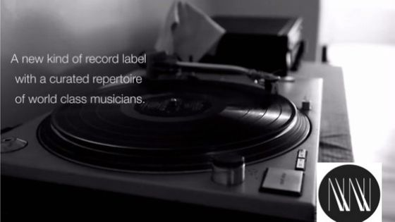 Photo - illustration Newvelle Records MEA 603*380