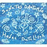 1 Dutilleux;Mozart Sonates d'automne Trois preludes;Quintette Desert.jpg