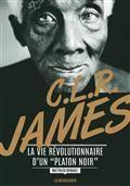 C.L.R James