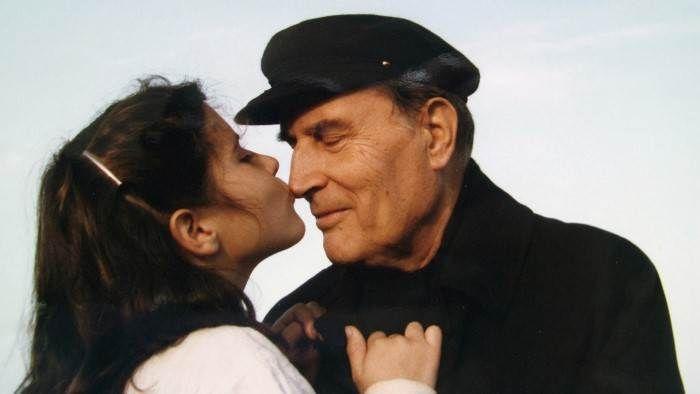 """""""François Mitterrand. Albums de famille"""", de Pierre Favier et Hugues Nancy  (diffusion sur France 3 lundi 11 janvier 2016)"""