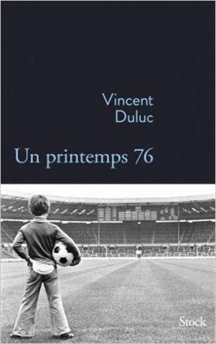 Printemps 76 - Duluc