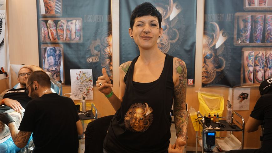 salon de tatouage toulouse