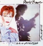 9 Scary monsters  EMI 7243 521895 0 2.jpg