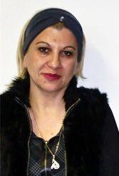 Donia Bouzar