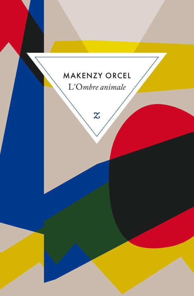 Makenzy Orcel