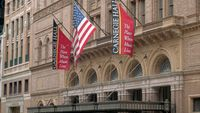 L'Orchestre national de France envoûte le Carnegie Hall de New York