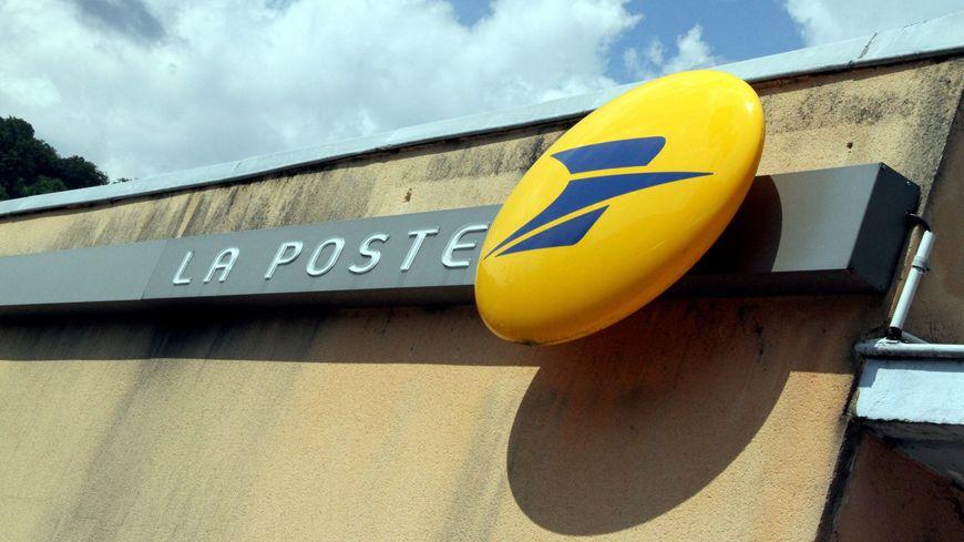 Des bureaux de poste transformés en maisons de services au public