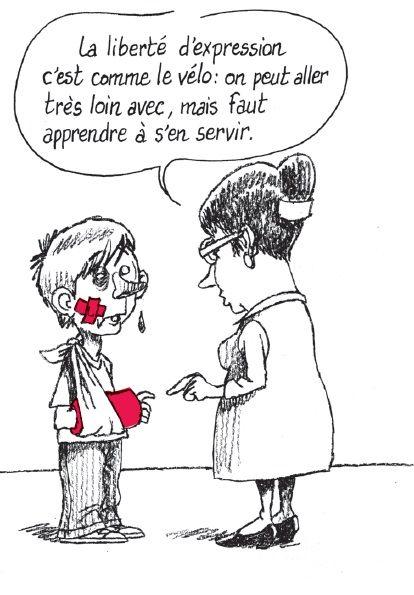 Etienne Lecroart
