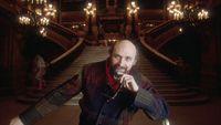 Mort de Jean-Louis Martinoty, grande figure du monde de l'opéra