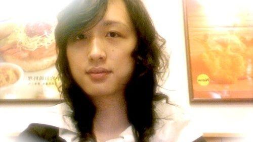Audrey Tang : Portrait d'une hackeuse