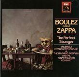 Frank Zappa.jpg