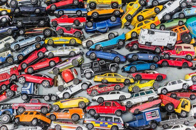 voitures polluantes volkswagen renault nissan volvo