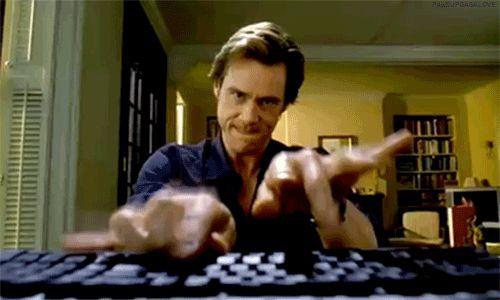 Nouvo clavié, meyeur ortograf ?