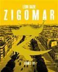 Zigomar vol 2