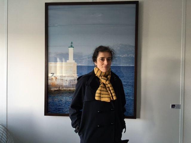 Anne Dalsuet