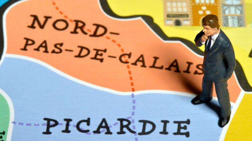 """""""Hauts de France"""" est arrivé en tête de notre sondage"""