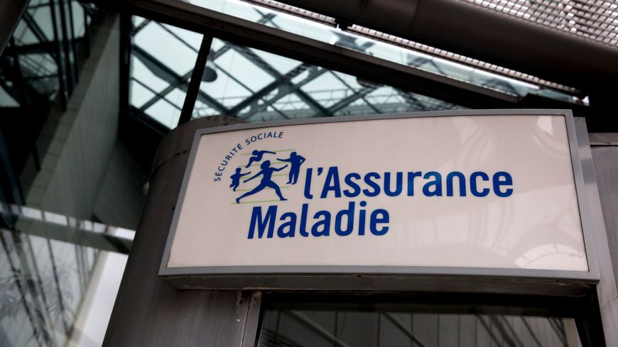 Les négociations se tiendront au siège de l'Assurance maladie, à Paris