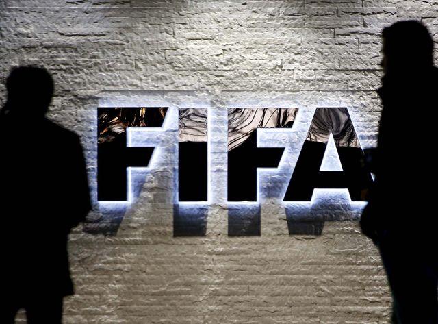 Qui pour présider la FIFA
