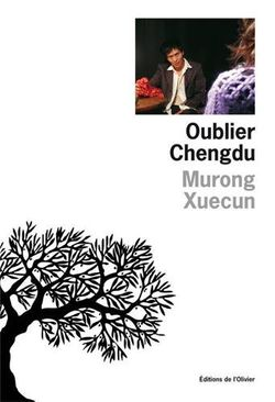 Oublier Chengdu