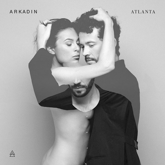 Arkadin | 'Atlanta'