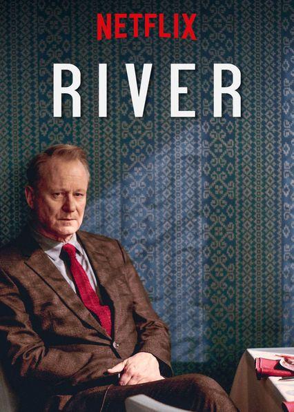 River, sur Netflix