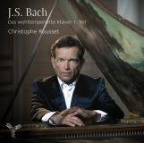 Visuel CD Rousset Bach
