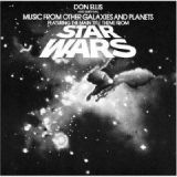 20 Music from other galaxies and planets  Don Ellis and Survival.jpg