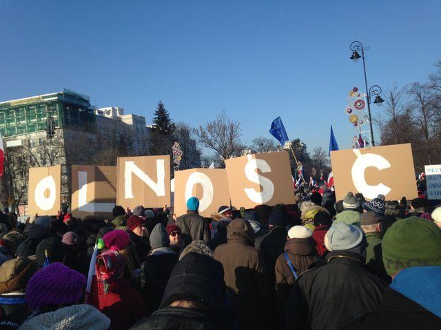 Pologne : la tentation autoritaire