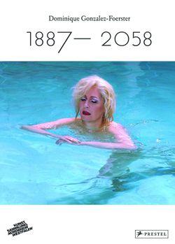 1887-2058