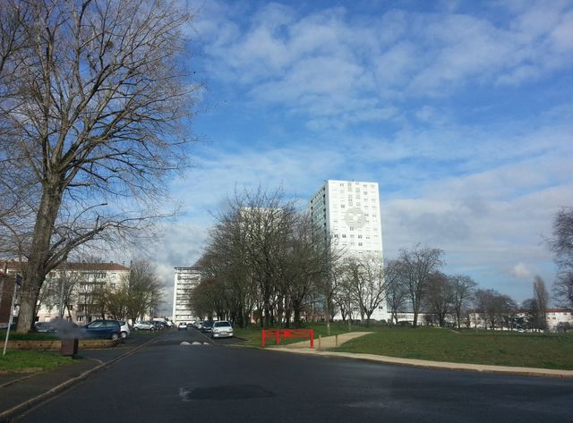 A Bonneuil-sur-Marne, le conseil citoyen se réunit depuis un an