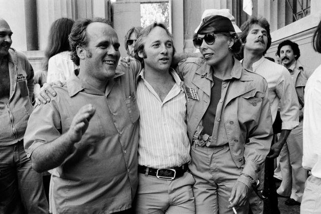 Tim Hardin, Stephen Stills et Joni Mitchell