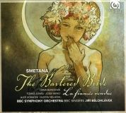 1 Bedrich Smetana La fiancée vendue HMC 902119.20.jpg