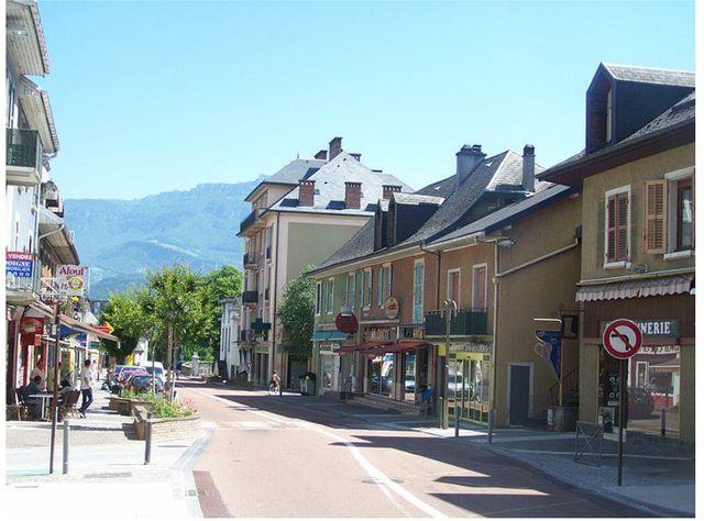Cognin (Savoie)