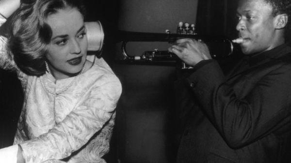 Jazz Culture : Ascenseur pour l'échafaud et Nouvelle Vague