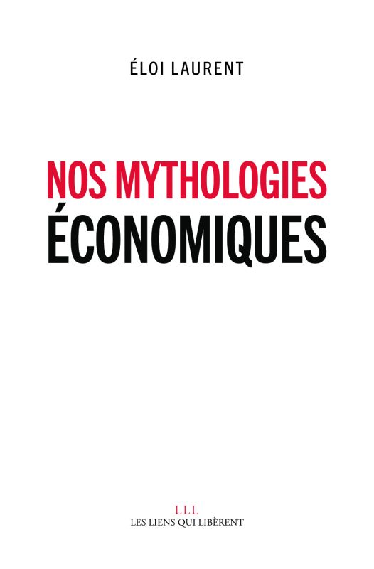 mythologies eco