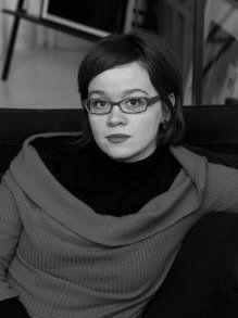 Céline Lapertot Viviane Hamy